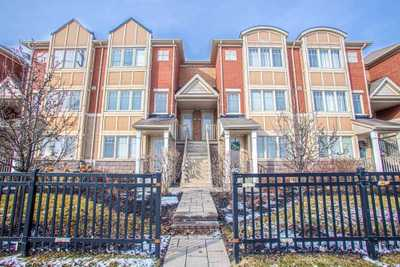 3975 Eglinton Ave W,  W4663826, Mississauga,  for rent, , Gurvir Grewal, RE/MAX Realty Services Inc., Brokerage*