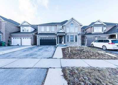 4 Selhurst Dr,  W4674106, Brampton,  for sale, , Rajvir Khalsa, ROYAL CANADIAN REALTY, BROKERAGE*