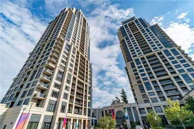 2426 - 2 Eva Rd,  W4674223, Toronto,  for sale, , John K  Hosein, HomeLife Superstars Real Estate Ltd., Brokerage*