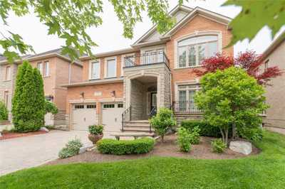 2451 UPPER VALLEY Crescent,  30782160, Oakville,  for sale, , PEAK PERFORMERS REALTY INC.BROKERAGE*