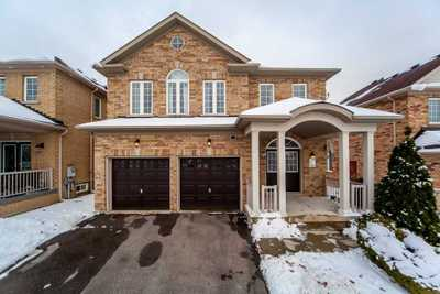 59 Kentview Cres,  N4638915, Markham,  for sale, , Wazir Khoja, RE/MAX CROSSROADS REALTY INC., Brokerage