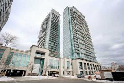 1711 - 155 Legion Rd,  W4673831, Toronto,  for sale, , Playter Homes and Condos, Sutton City Realty Inc., Brokerage *