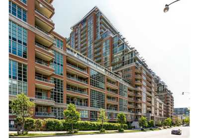 85 East Liberty St,  C4653481, Toronto,  for rent, , Nancy Tajick, Sutton West Realty Inc., Brokerage *