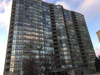 350 Rathburn Rd W,  W4665240, Mississauga,  for sale, , Mostafa Shaban, HomeLife/Response Realty Inc., Brokerage*