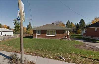 13125 Highway 27 Rd,  N4604582, King,  for sale, , Natalino Grillo, Royal LePage Real Estate Professionals, Brokerage *