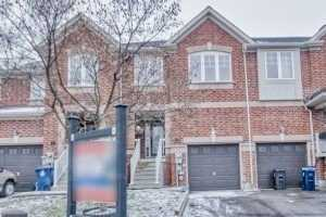 12 Tait Crt,  E4667346, Toronto,  for sale, , Dee Peroff, RE/MAX CROSSROADS REALTY INC, Brokerage*