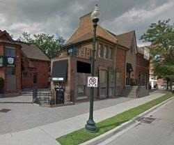 323 Church St,  W4674542, Oakville,  for lease, , Maria and Stephen  Swannell, SUTTON GROUP QUANTUM REALTY INC., BROKERAGE*