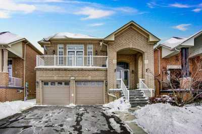 241 Sunset Rdge,  N4674495, Vaughan,  for sale, , Anas Ahmed, RE/MAX West Realty Inc., Brokerage *