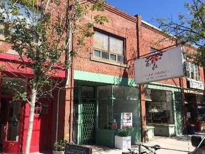1578 Queen East St,  E4647894, Toronto,  for lease, , Real Estate Homeward, Brokerage
