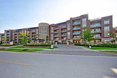 35 Baker Hill Blvd,  N4643796, Whitchurch-Stouffville,  for sale, , GALLO REAL ESTATE LTD. BROKERAGE*