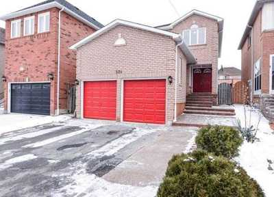 824 Cardington St,  W4664120, Mississauga,  for sale, , Riaz Ghani, RE/MAX Gold Realty Inc., Brokerage *