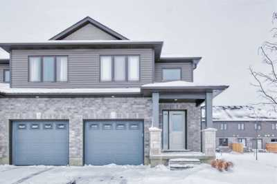 17 Taylor Dr,  X4656743, East Luther Grand Valley,  for sale, , Gurvir Grewal, RE/MAX Realty Services Inc., Brokerage*