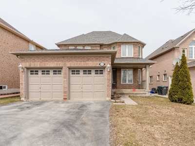 217 Mountainberry Rd,  W4675072, Brampton,  for sale, , Gurpreet Dhillon, Royal Star Realty Inc., Brokerage