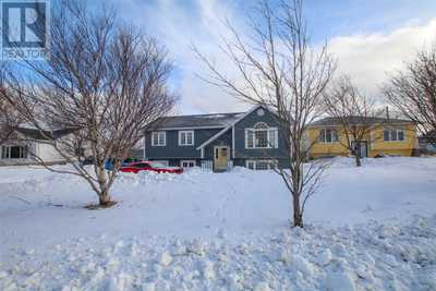 1007 Conception Bay Highway,  1209752, Conception Bay South,  for sale, , Real Estate Professionals, Royal LePage Vision Realty