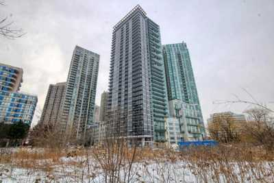223 Webb Dr,  W4675172, Mississauga,  for sale, , Anita Matthews, Right at Home Realty Inc., Brokerage*