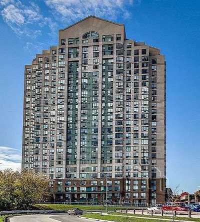 101 Subway Cres,  W4654250, Toronto,  for sale, , Sonia Martinho, ABR, SRS, RE/MAX Condos Plus Corporation, Brokerage