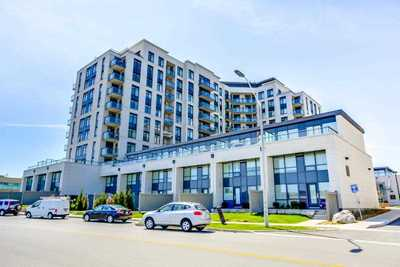 606 - 24 Woodstream Blvd,  N4668316, Vaughan,  for sale, , Rodica Iliescu, RE/MAX All-Stars Realty Inc., Brokerage *