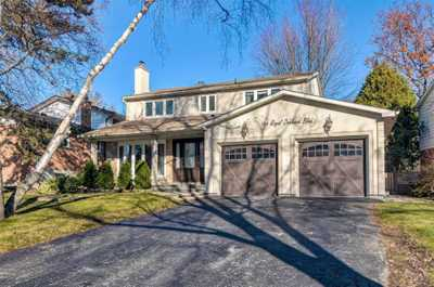 166 Royal Orchard Blvd,  N4616144, Markham,  for sale, , Stella  Kvaterman, Forest Hill Real Estate Inc.