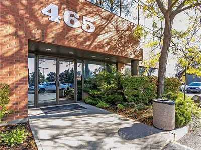 465 Morden Rd,  W4598921, Oakville,  for lease, , Maria and Stephen  Swannell, SUTTON GROUP QUANTUM REALTY INC., BROKERAGE*