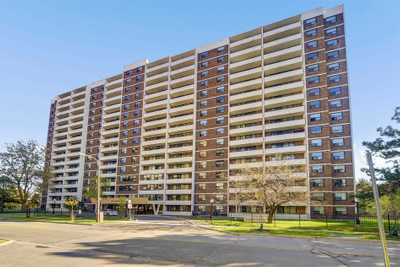 101 Prudential Dr,  E4669054, Toronto,  for sale, , Gurvir Grewal, RE/MAX Realty Services Inc., Brokerage*