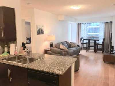20 Blue Jays Way,  C4670118, Toronto,  for rent, , Maria and Stephen  Swannell, SUTTON GROUP QUANTUM REALTY INC., BROKERAGE*