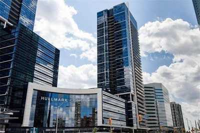 4789 Yonge St,  C4672801, Toronto,  for lease, , RE/MAX CROSSROADS REALTY INC. Brokerage*