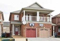 3402 Fountain Park Ave,  W4675743, Mississauga,  for sale, , Mostafa Shaban, HomeLife/Response Realty Inc., Brokerage*