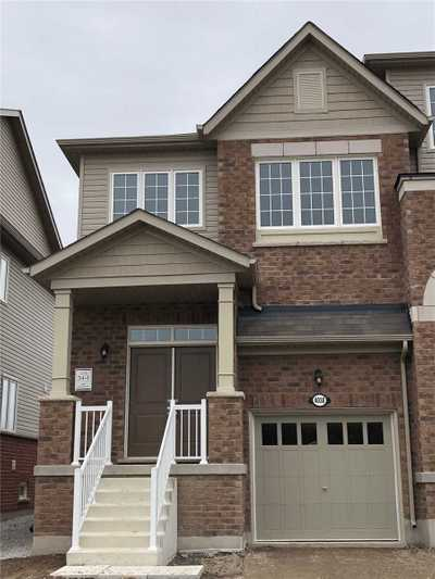 MLS #: X4675322,  X4675322, Lincoln,  for rent, , Reynold Sequeira, RE/MAX Realty Specialists Inc., Brokerage *