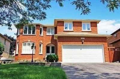 1616 Middleton St,  E4668600, Pickering,  for rent, , Richard Alfred, Century 21 Innovative Realty Inc., Brokerage *
