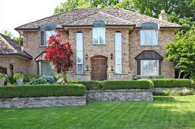 7099 Mount Forest Lane,  30784127, Niagara Falls,  for sale, , NINA  WILSON, ENGEL & VOLKERS NIAGARA Brokerage*