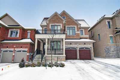29 Snap Dragon Tr,  N4669150, East Gwillimbury,  for sale, , Stella  Kvaterman, Forest Hill Real Estate Inc.