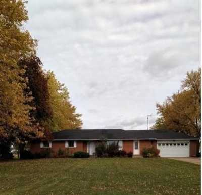 12405 Heart Lake Rd,  W4670408, Caledon,  for sale, , Harry  Bhambra, RE/MAX Realty Specialists Inc., Brokerage*