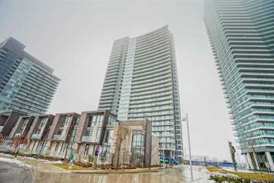 1206 - 121 Mcmahon Dr,  C4676292, Toronto,  for sale, , Richard Alfred, Century 21 Innovative Realty Inc., Brokerage *