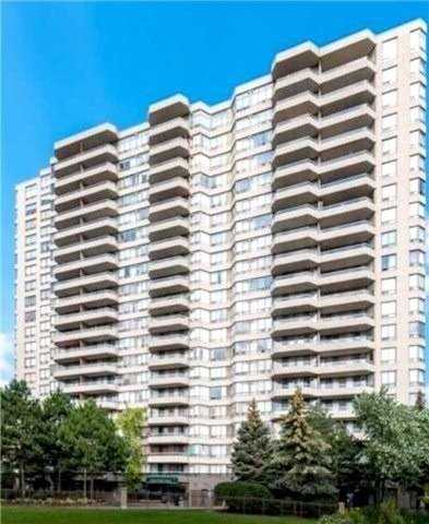 1 Greystone Walk Dr,  E4676205, Toronto,  for rent, , Richard Alfred, Century 21 Innovative Realty Inc., Brokerage *