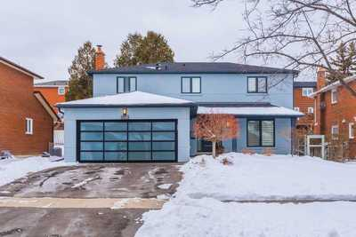 1913 Owlsnest Lane,  W4676397, Mississauga,  for sale, , Trevor Warcop, Right at Home Realty Inc., Brokerage*