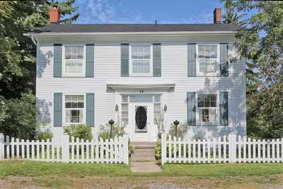78 George St ,  E4587424, Newcastle,  sold, , Dominika Stollar, Coldwell Banker - R.M.R. Real Estate, Brokerage*