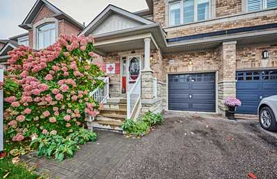 107 Northway  Ave , Stouffville,  sold, , Dominika Stollar, Coldwell Banker - R.M.R. Real Estate, Brokerage*