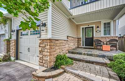 85 Tunney Pl , Whitby,  sold, , Dominika Stollar, Coldwell Banker - R.M.R. Real Estate, Brokerage*