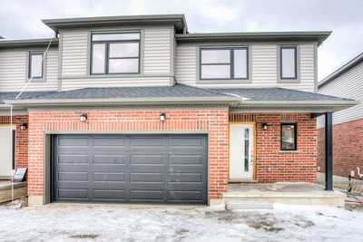 1307 Michael Circ,  X4675444, London,  for sale, , Navneet  Bhasin, HomeLife/Miracle Realty Ltd, Brokerage *