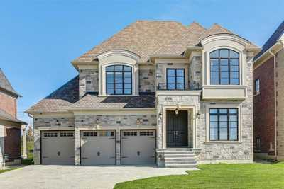 15 Endless Circ,  N4658062, Vaughan,  for sale, , Kerry  Hendren, RE/MAX ALL-STARS REALTY INC., Brokerage*