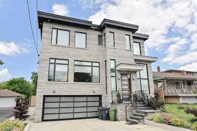 286 Rustic Rd,  W4598659, Toronto,  for sale, , Flora Roitblat, RE/MAX PREMIER INC., Brokerage - Wilson Office *