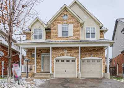 165 Hawkswood Dr,  X4652040, Kitchener,  for sale, , Alka Sant, Sutton Group - Realty Experts Inc., Brokerage*