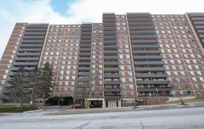 15 La Rose Ave,  W4667396, Toronto,  for sale, , Sonia Martinho, ABR, SRS, RE/MAX Condos Plus Corporation, Brokerage
