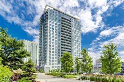195 Bonis Ave,  E4673064, Toronto,  for sale, , HomeLife Top Star Realty Inc., Brokerage *