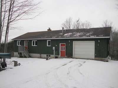 2141 Moneymore Road  ,  sold, , Shawna Trudeau, RE/MAX HALLMARK FIRST GROUP REALTY LTD. Brokerage*