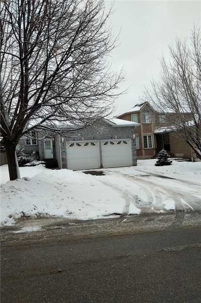 96 Nicholson Dr,  S4677268, Barrie,  for sale, , Jack Davidson, RE/MAX Crosstown Realty Inc., Brokerage*