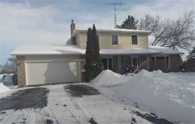 17409 Mount Pleasant Rd,  W4673741, Caledon,  for sale, , Satvir Dhaliwal, RE/MAX Realty Specialists Inc., Brokerage*