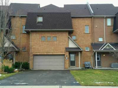 100 Beddoe Dr,  X4677301, Hamilton,  for rent, , John Sawah, iPro Realty Ltd., Brokerage