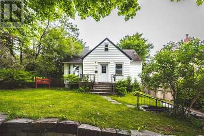 48 Cornwall Heights,  1209513, St. John's,  for sale, , Jillian Hammond, RE/MAX Realty Specialists Limited