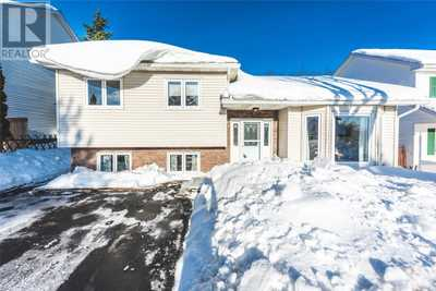 3 Portland Place,  1209843, St. John's,  for sale, , Jillian Hammond, RE/MAX Realty Specialists Limited
